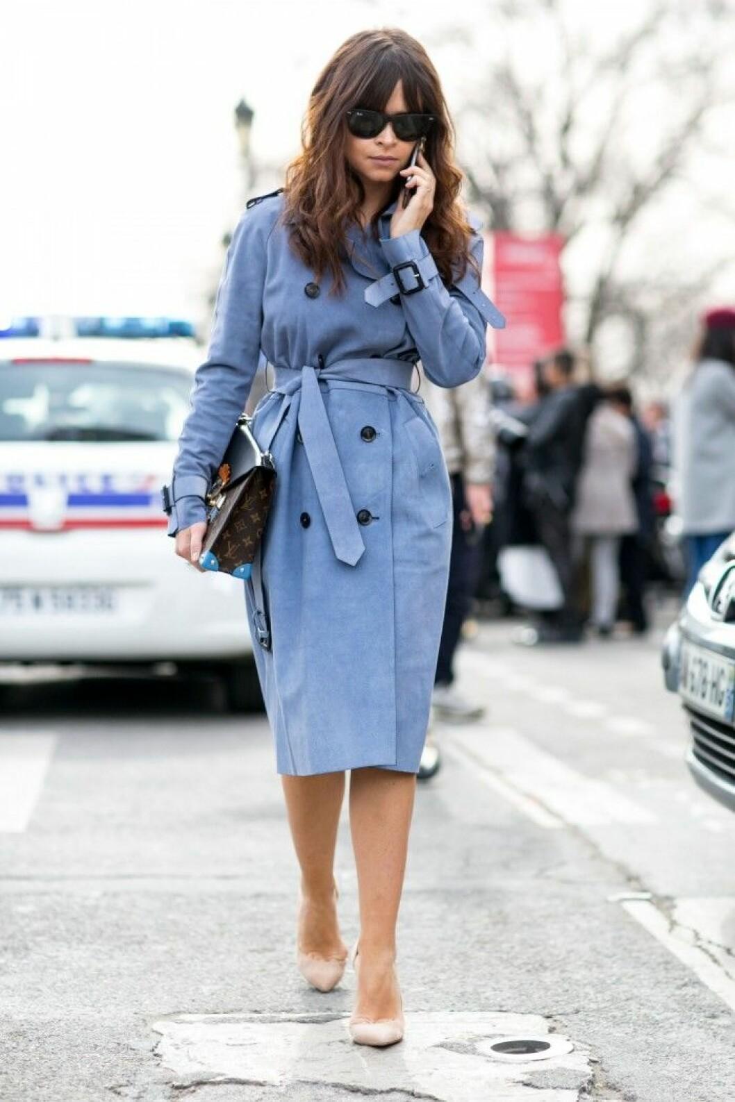 Paris str RF15 3272