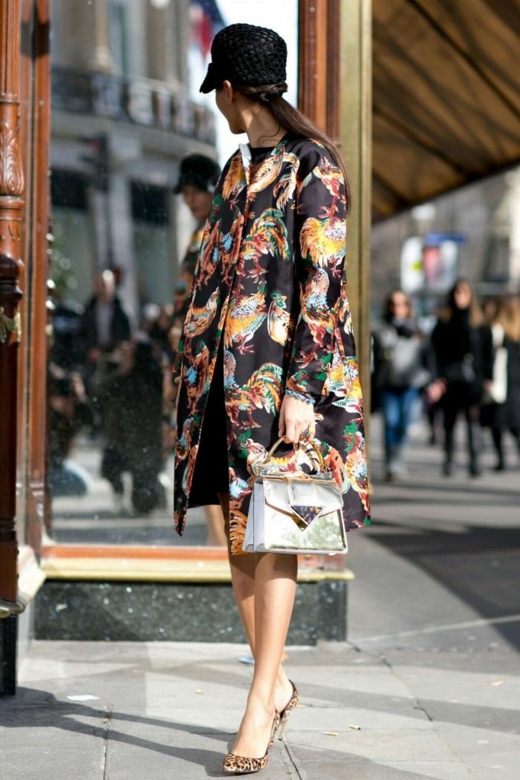 Paris str RF15 9338