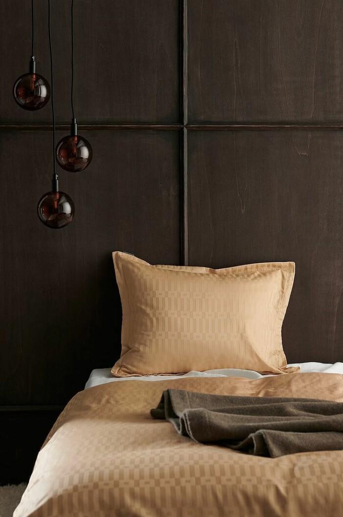 pastell sängkläder