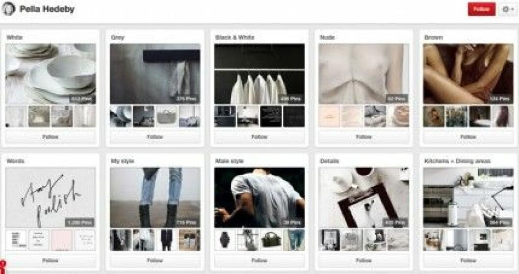 Pella-Hedeby-Pinterest