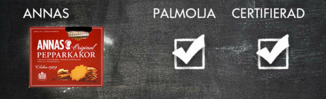 pepparkakor-annas-palmolja