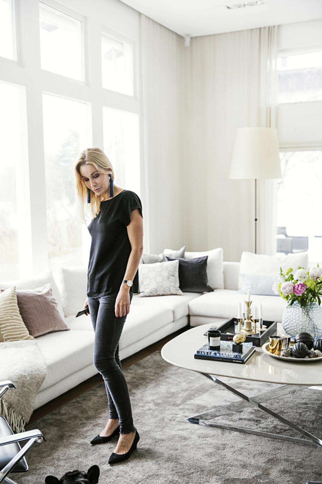 Pernilla Rönnberg