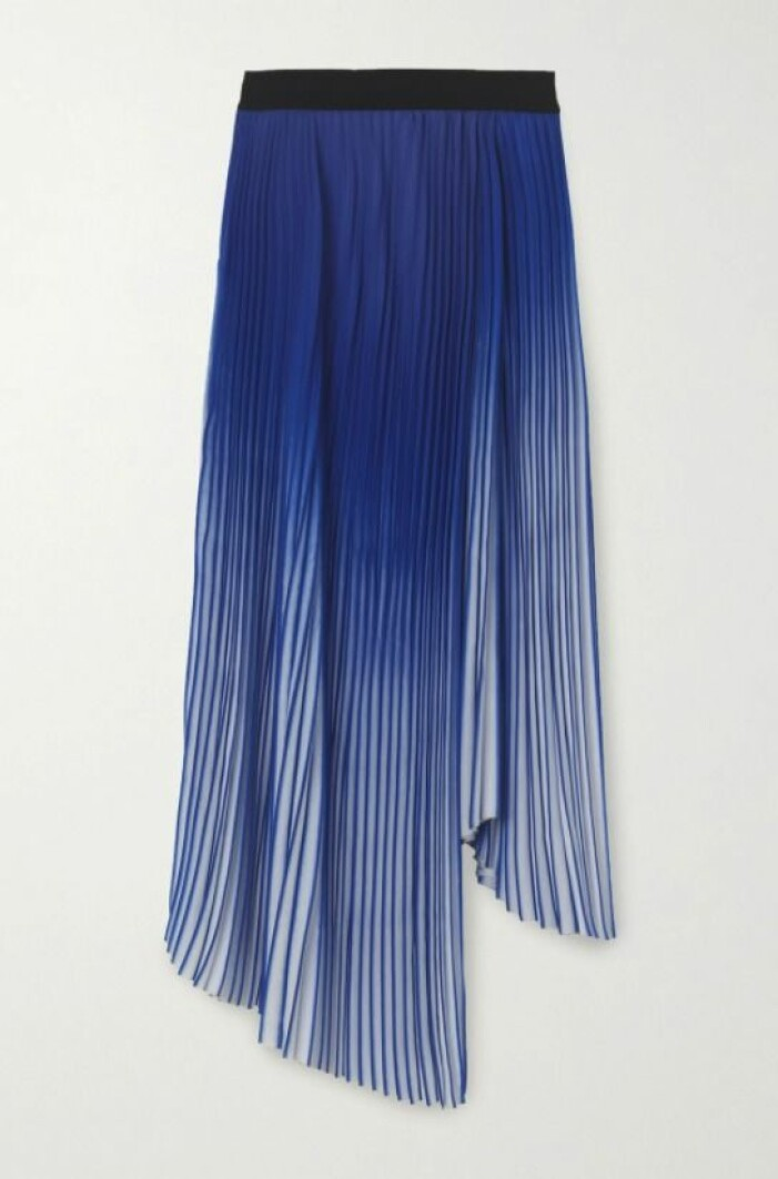 kjol By Malene Birger