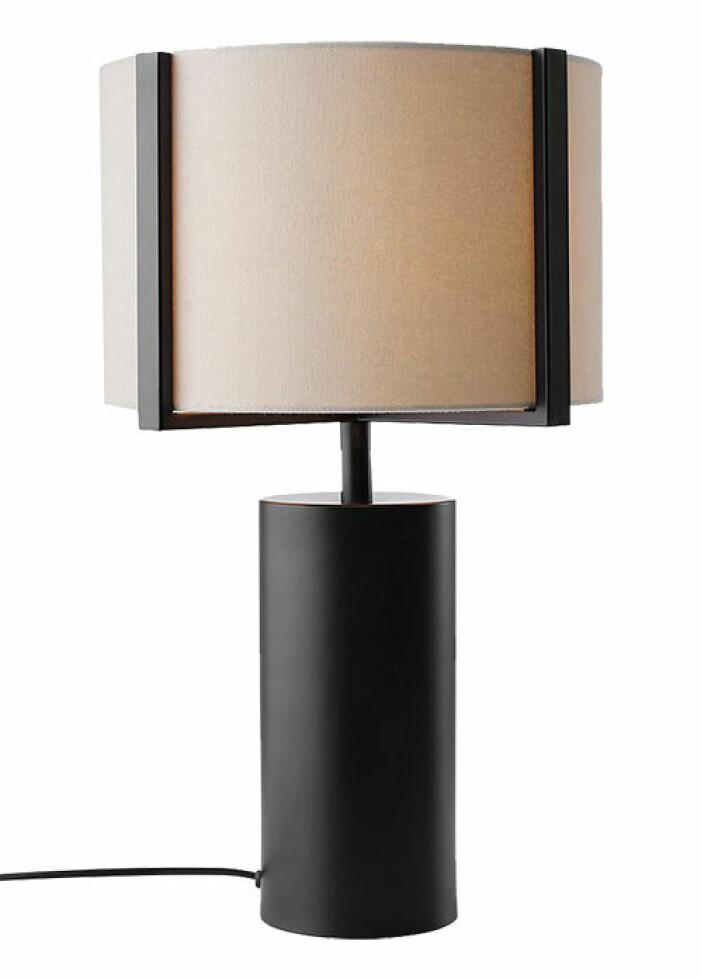 populär bordslampa