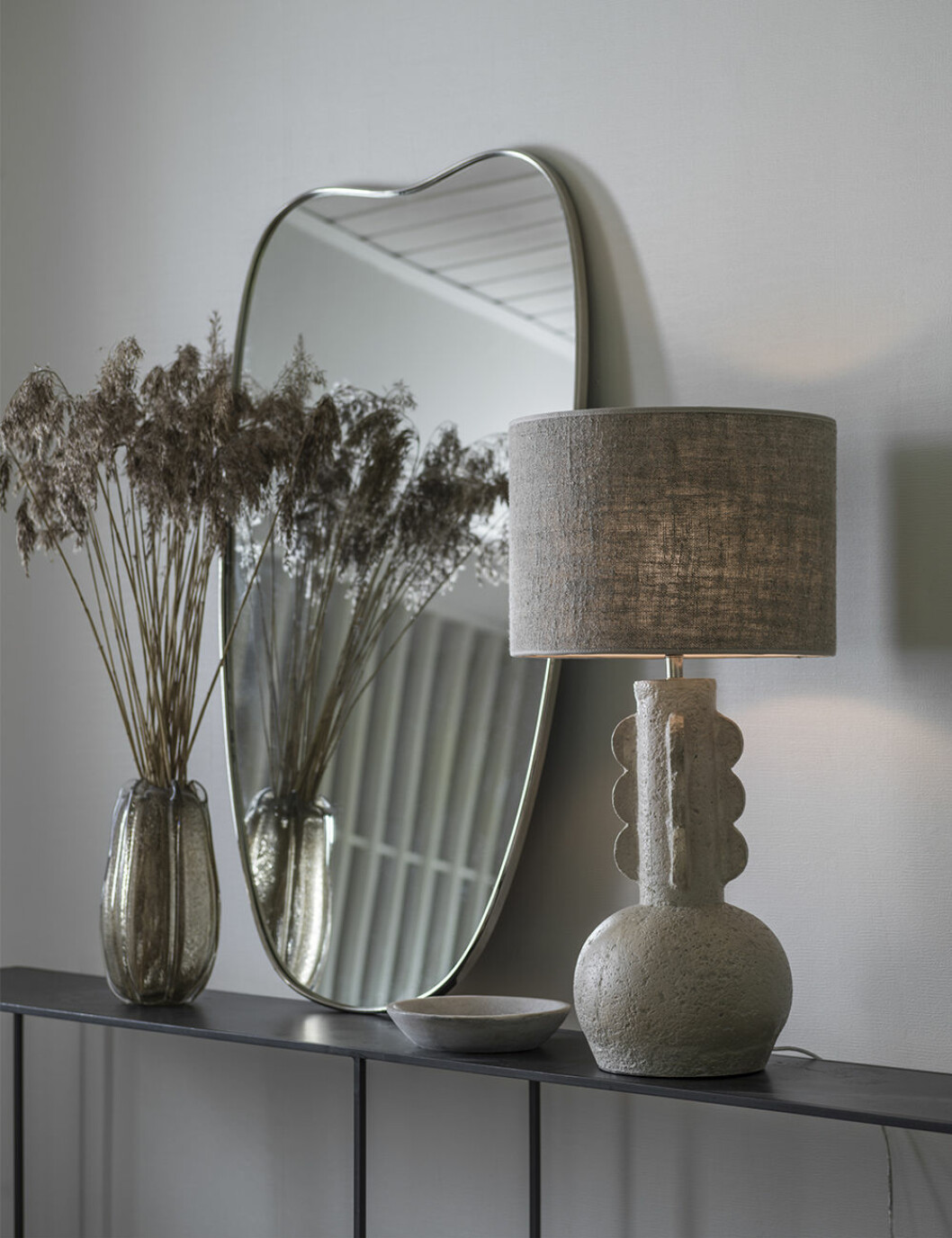 Lampa i Eko mix från PR Home