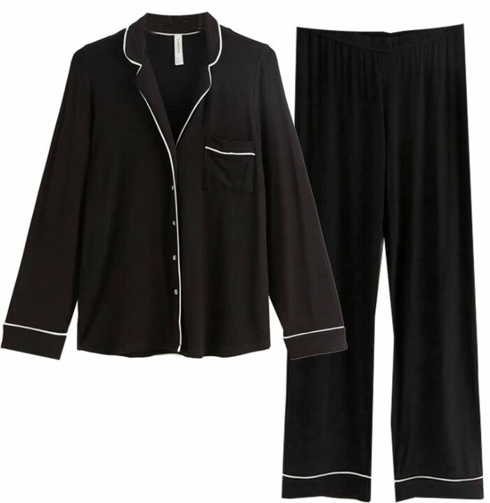 pyjamasset lindex