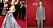 Rachel McAdams på röda mattan