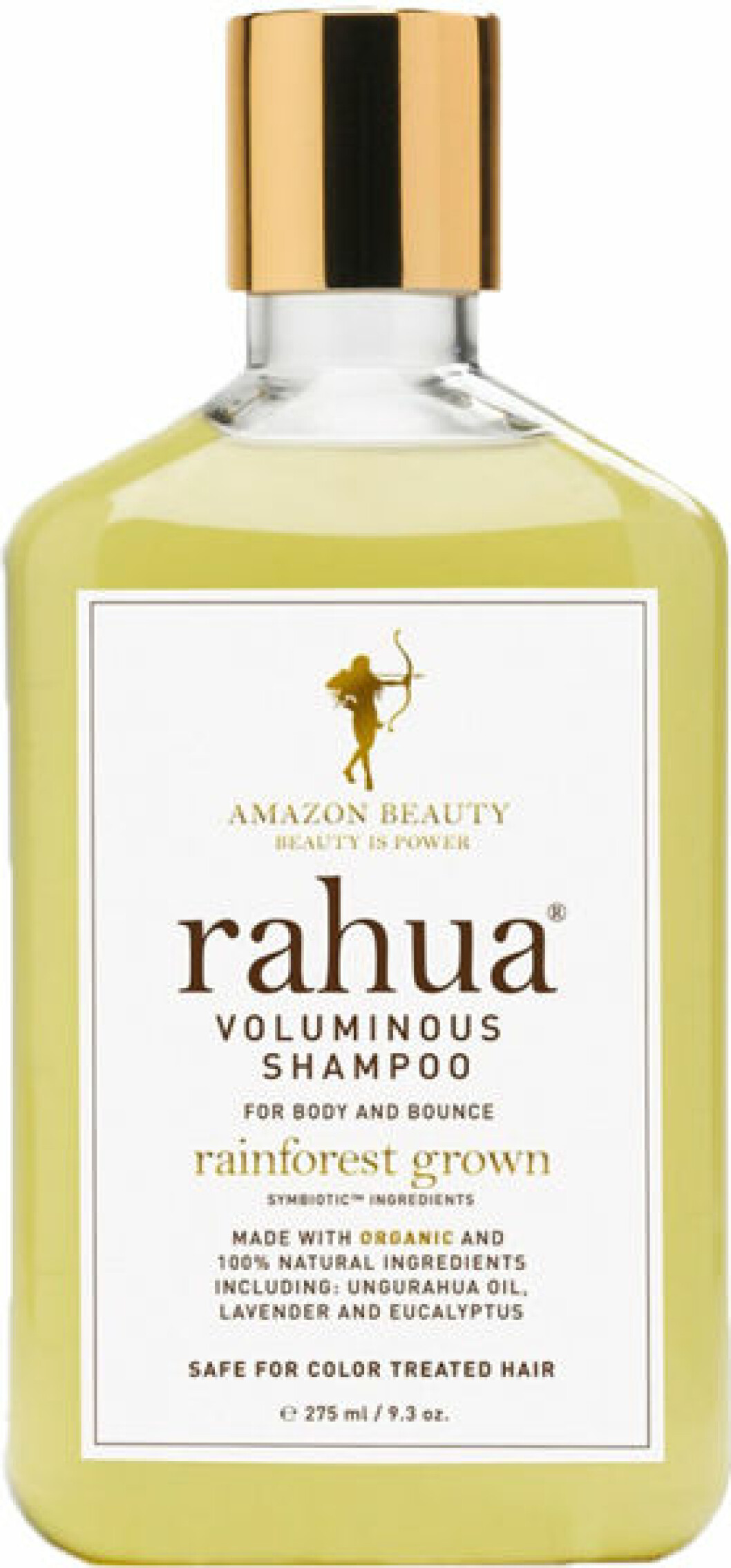 rahua-voluminous-schampoo