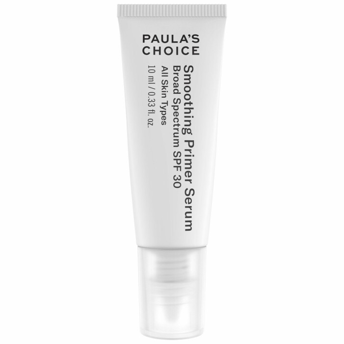 Paulas Choive Smoothing Primer Serum