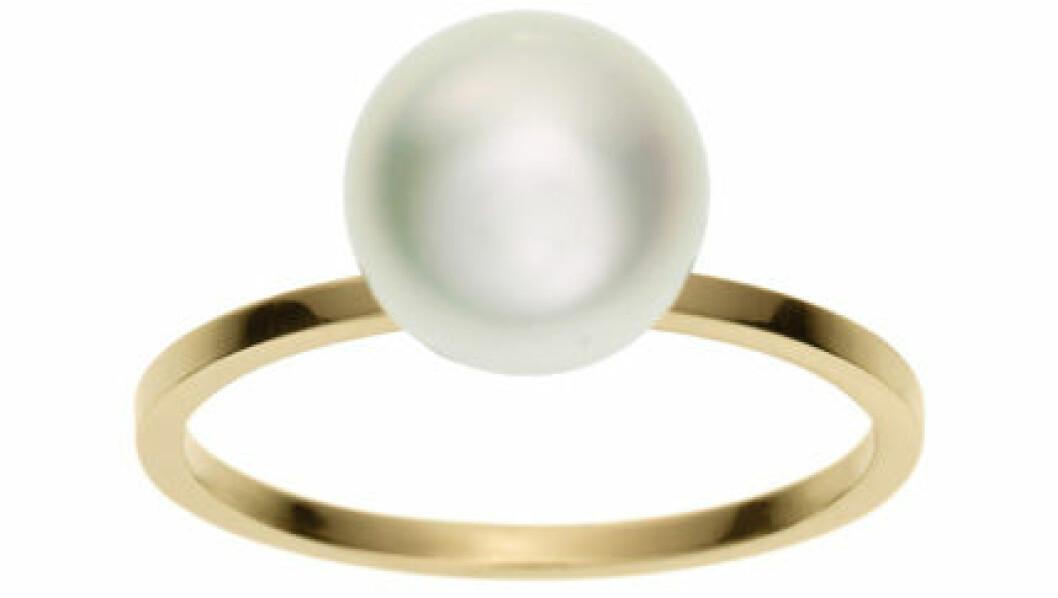 Ring, 7829 kr, Sophie Bille Brahe