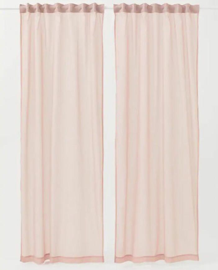 rosa tunna gardiner