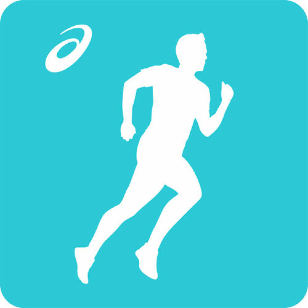 Träningsapp för dig som vill följa din utveckling och lägga upp träningen inför framtiden