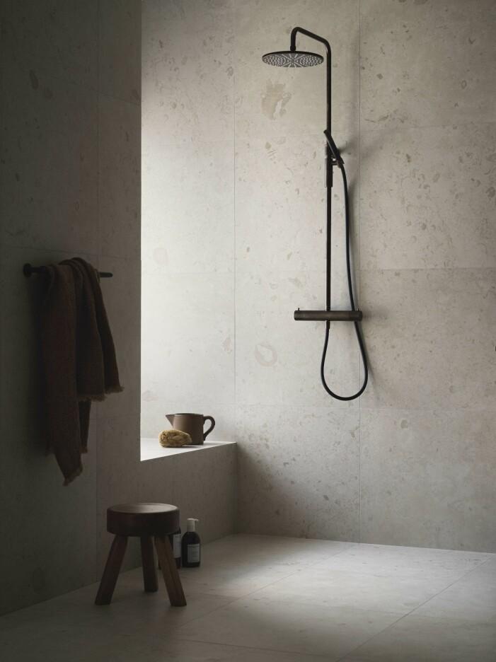 Så inreder du ditt badrum enligt ditt stjärntecken