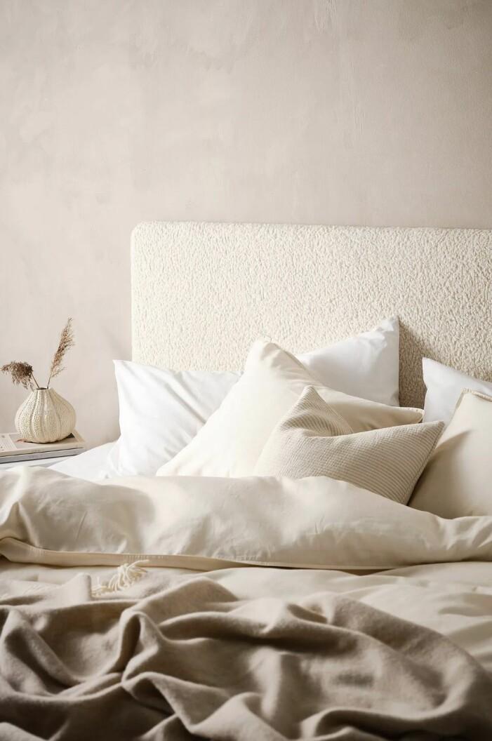 sänggavel jotex