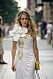 Carrie Bradshaw i Sex and the city