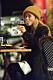 Enligt uppgifter tog MAry-Kate Olsen av sig ringen direkt efter separationen.