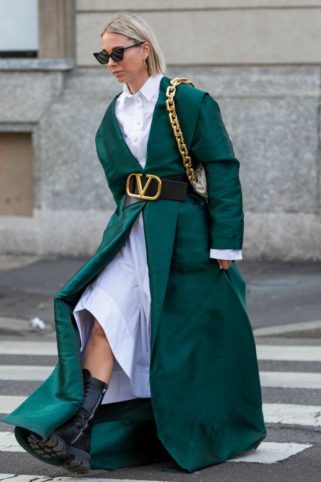 Hostmode-skjortkanning-modevecka