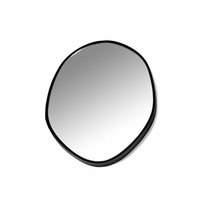 Spegel Mirror C från Serax