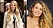 Serena van der Woodsen vs Blake Lively