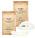 shiseido sheetmask retinol bäst i test