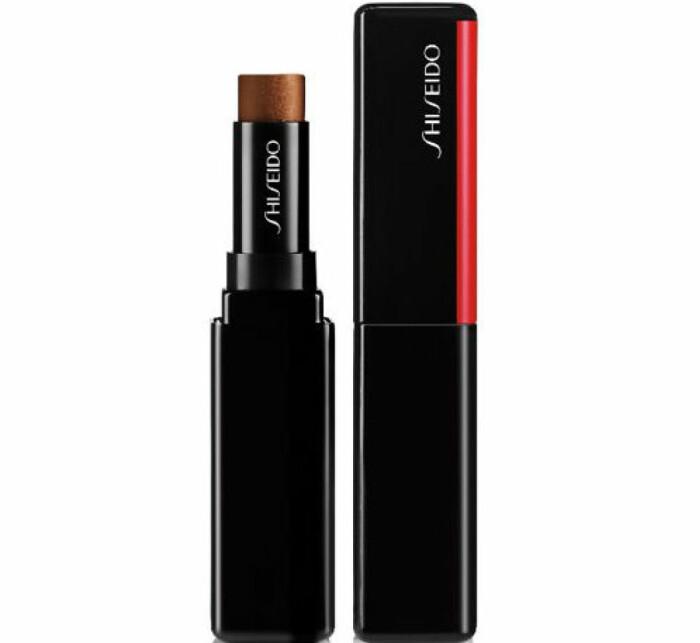 Shiseidos Skin correcting gelstick concealer bäst i test uppljusande