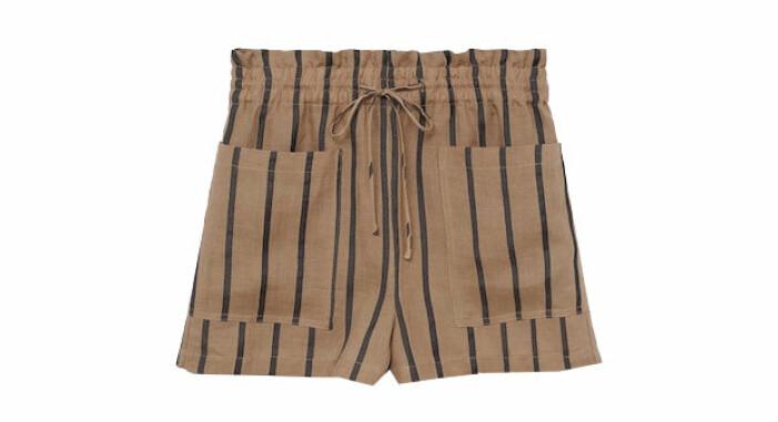 randiga shorts dam