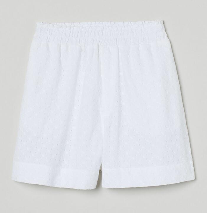 vita dressade shorts dam