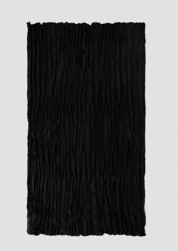 sjal från Tôteme