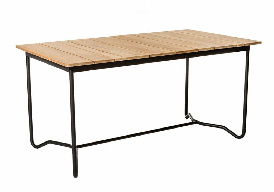 Grinda Table Medium från Skargaarden