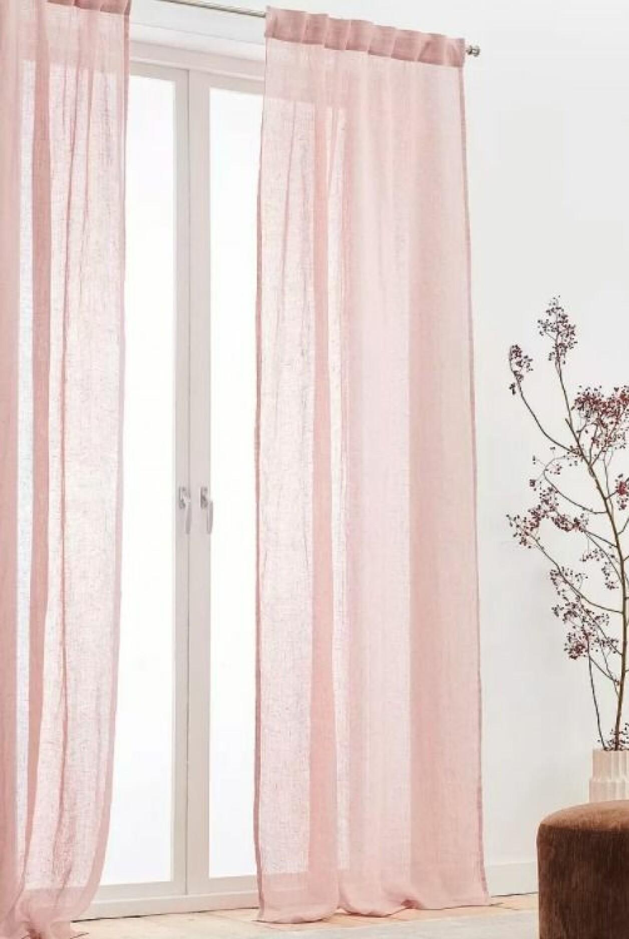 rosa linnegardiner jotex