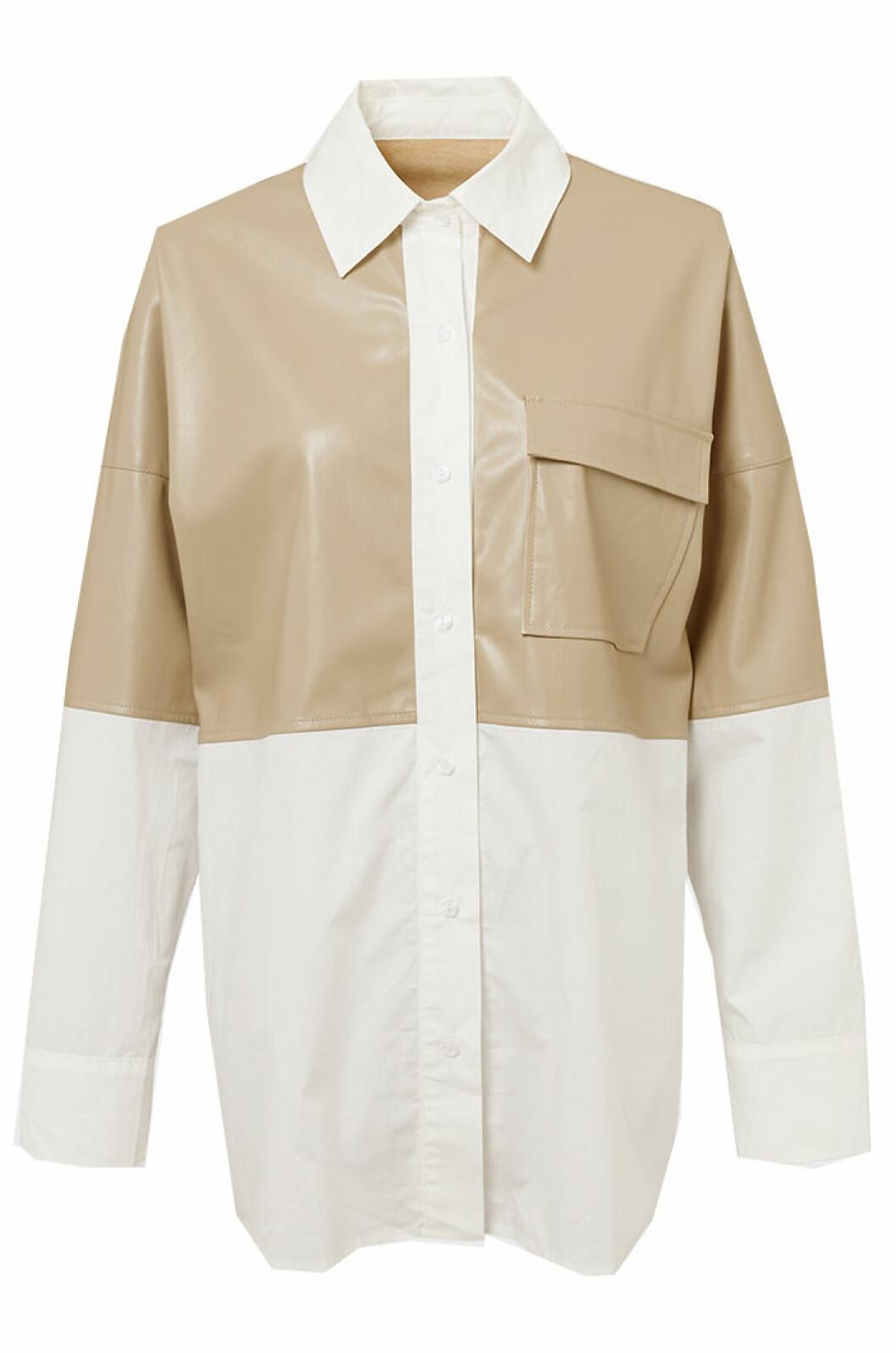 vit-beige-skjorta-biancaxnelly