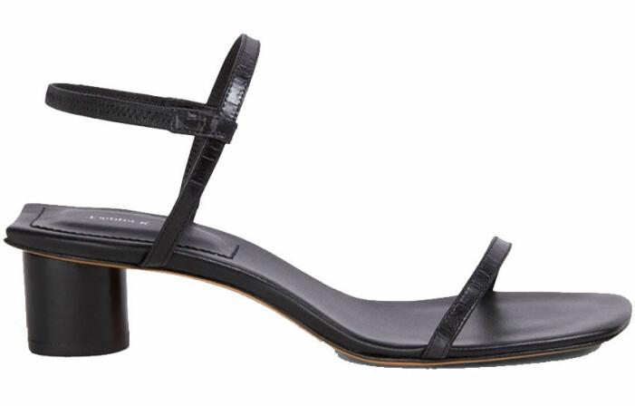 sandaler filippa k