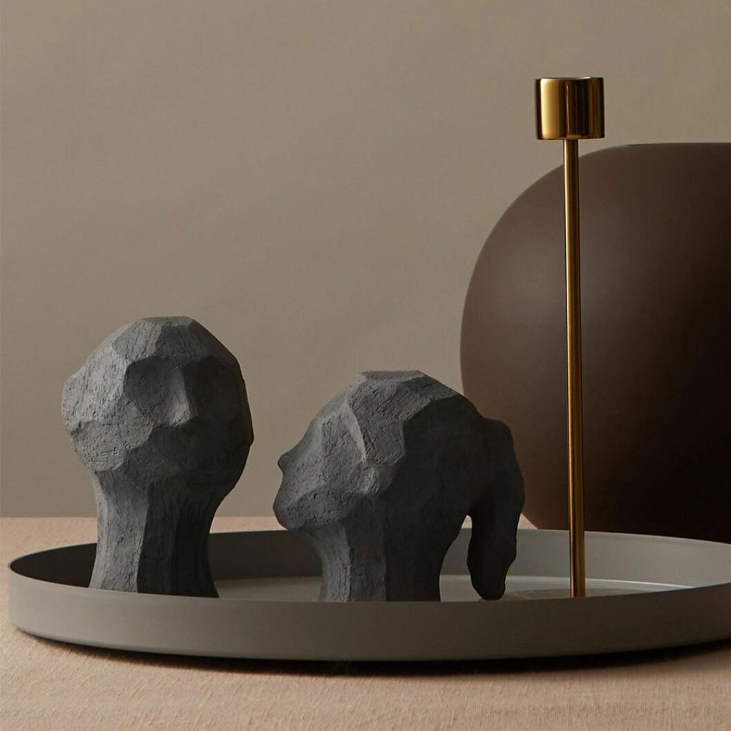 skulpturer från cooee