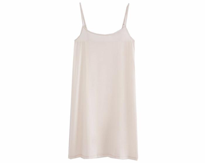 slipklänning filippa k