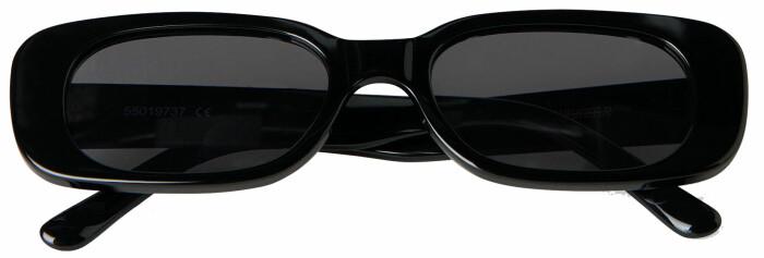 smala solglasögon från carin wester-