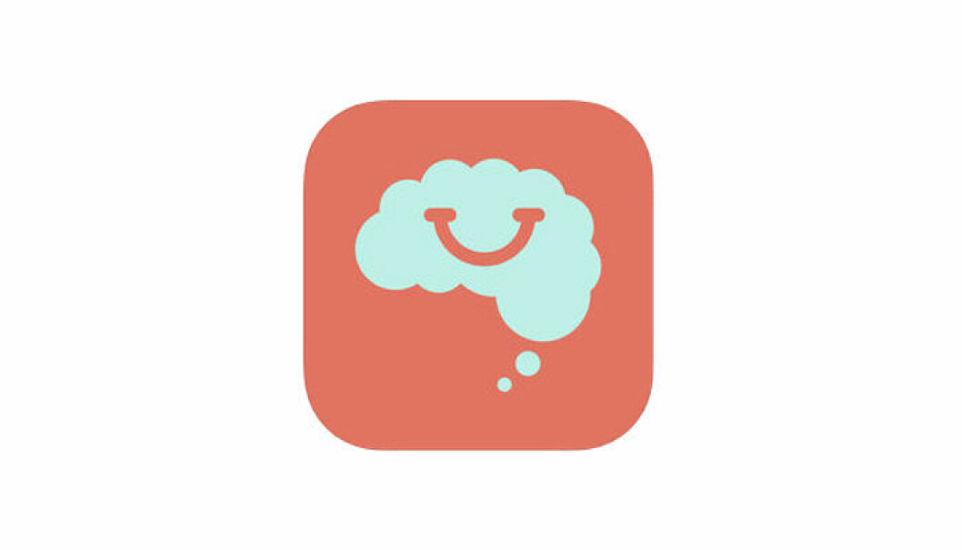 Smiling minds – meditationsapp
