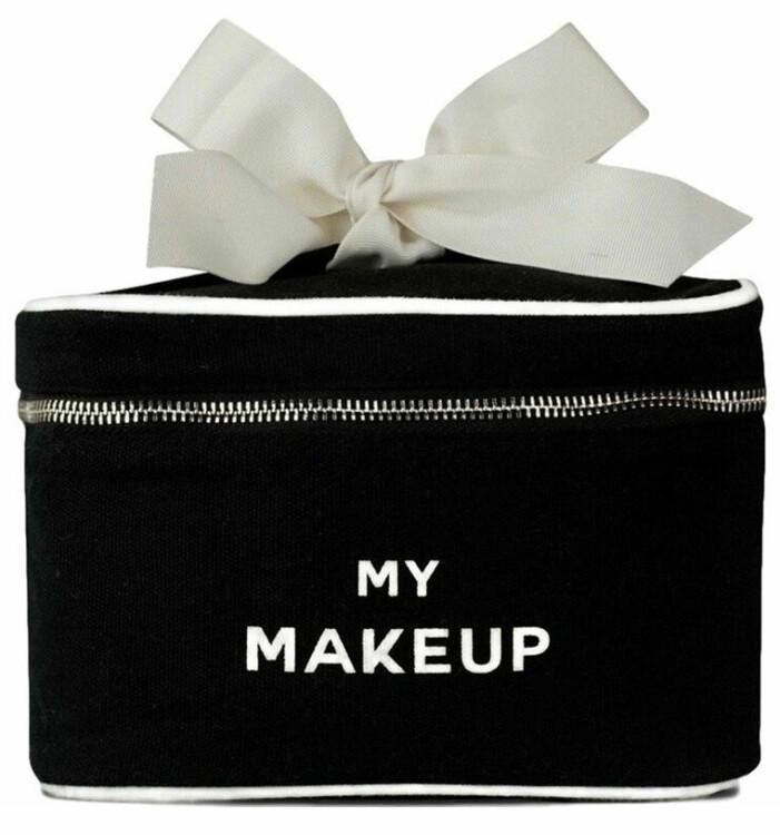 sminkbox bag-all