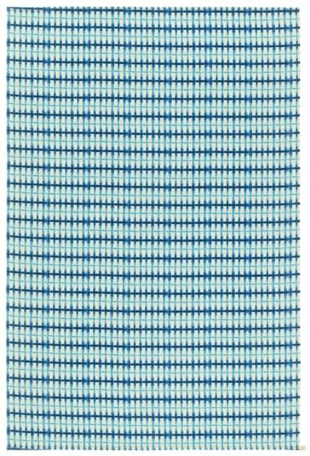 Matta Fold, design Paola Navone, 160x240 cm, 26 750 kr, Kasthall.