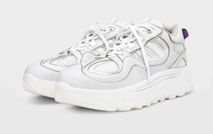sneakers eytys