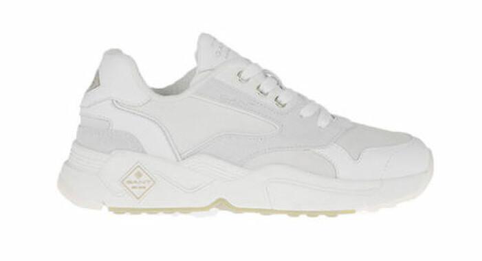 sneakers från gant