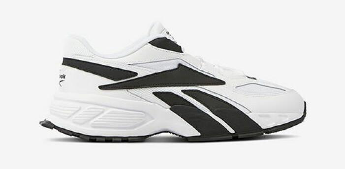 sneakers från reebok
