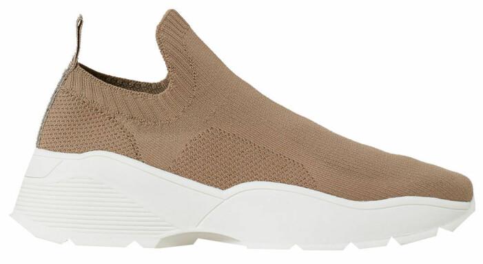 sneakers hm