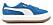 chunky sneakers från puma i pigg blå färg.