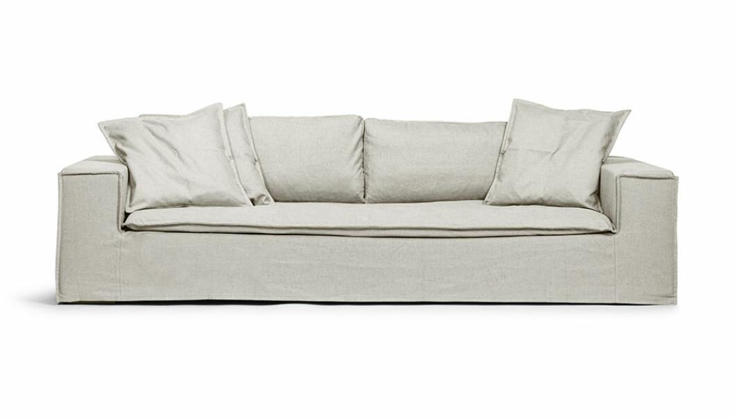 soffan luca från meli meli