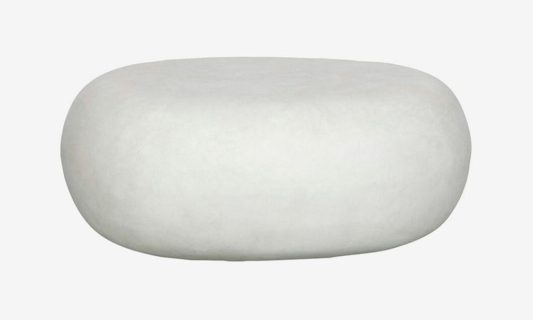 runt stenformat soffbord