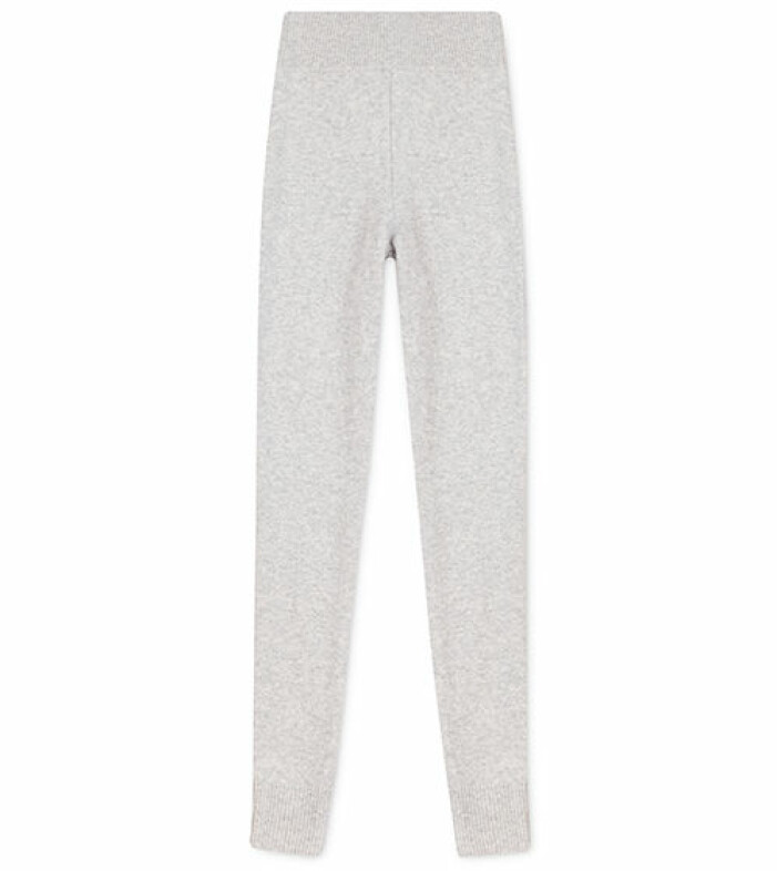 softgoat- leggings