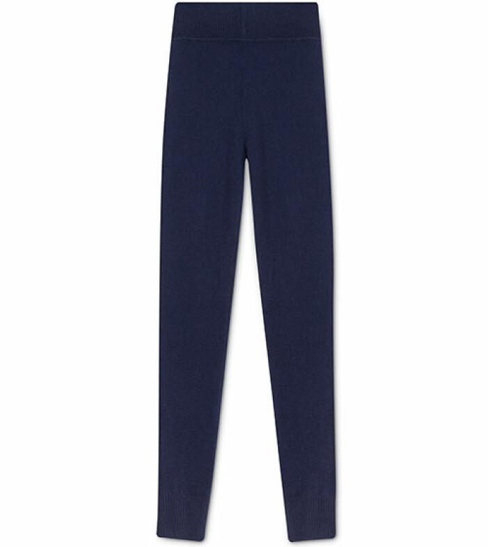 softgoat-leggings
