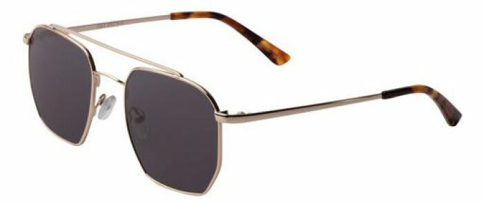 solglasögon corlin eyewear