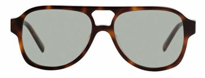 snygga solglasögon 2021