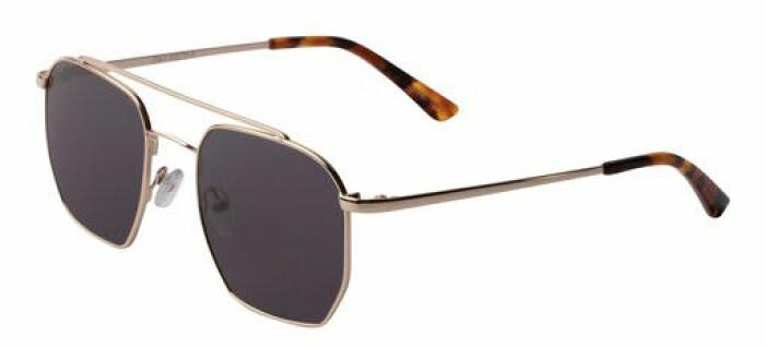 solglasögon 2021 corlin eyewear